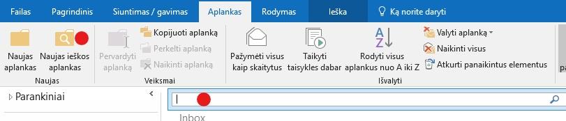 I_Outlook_ieska