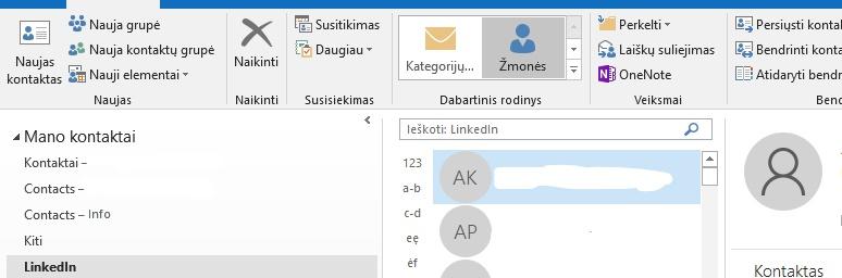 InkedLinkedin_Outlook_LI