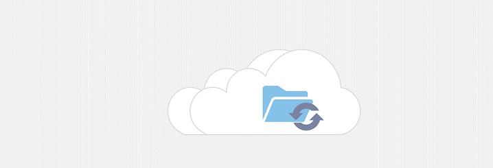 OneDrive for Business: 5atsakymai