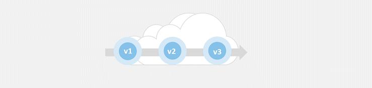 OneDrive for Business: versijųvaldymas