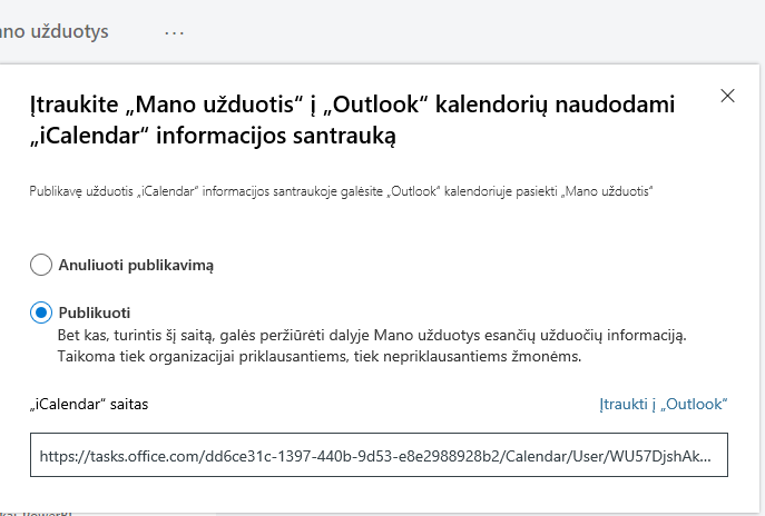 Planner_ItrauktiManoUzduotis